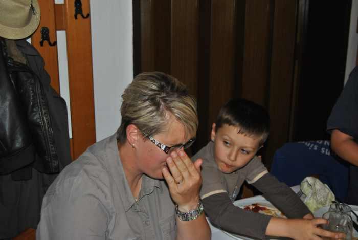 20120713 Clubabend Tierarztvortrag - DSC_0201.JPG