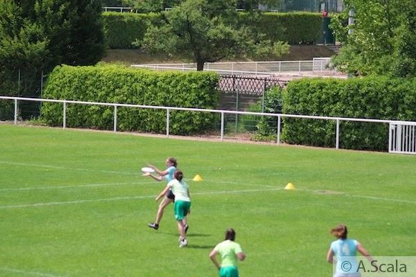 Coupe Féminine 2011 - IMG_0772.JPG