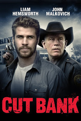 Cut Bank (2014) BluRay 720p HD Watch Online, Download Full Movie For Free