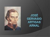 jos-gervasio-artigas-por-gabriela-mendez-1-638