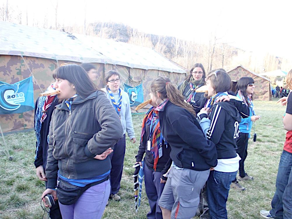 Campaments Generals 2010 - P4020247.JPG