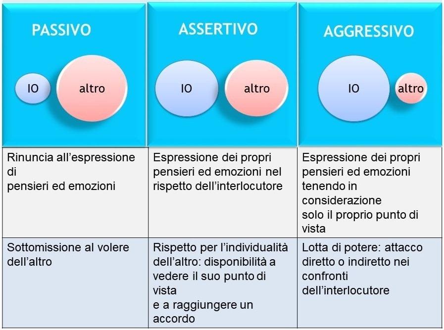 [assertivit-1-min-114]