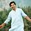 Naeem Afghani's profile photo