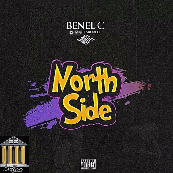 Coming Soon: North Side - Benel C