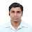 Padmakumar Pillai's profile photo