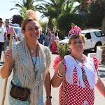 CaminandoalRocio2011_285.JPG