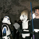 2006-Octobre-GN Star Wars Exodus Opus n°1 - PICT0148.jpg
