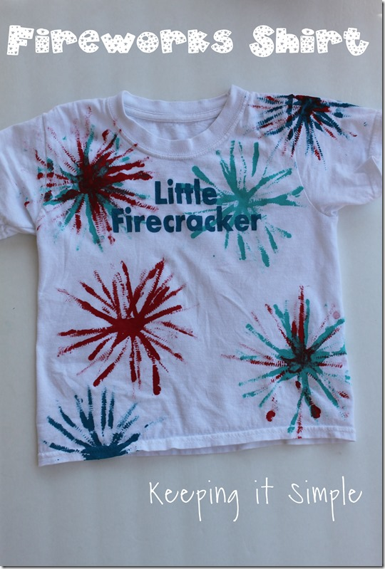 DIY-4th-of-July-Fireworks-Shirt