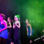 fsd-belledonna-show-2015-300.jpg
