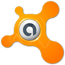 Avast Premier 2016 Full License File