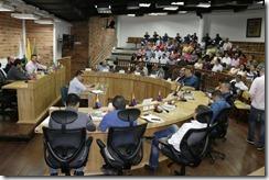 sesiones concejo copacabana2