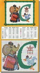 iniciales-3-elefante-5