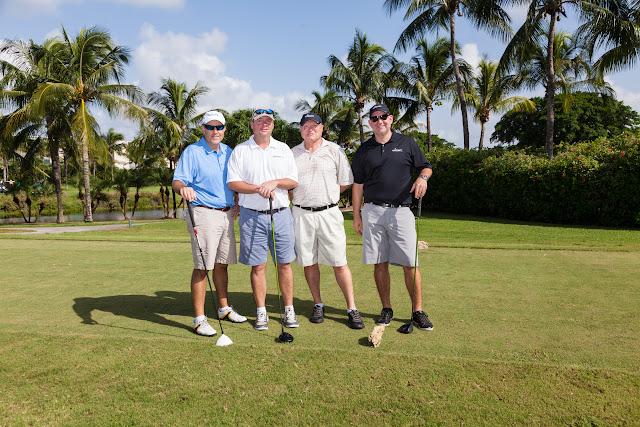 2015 Golf Tournament - 2015%2BLAAIA%2BConvention-1523.jpg