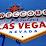 Las Vegas Tip Guru's profile photo