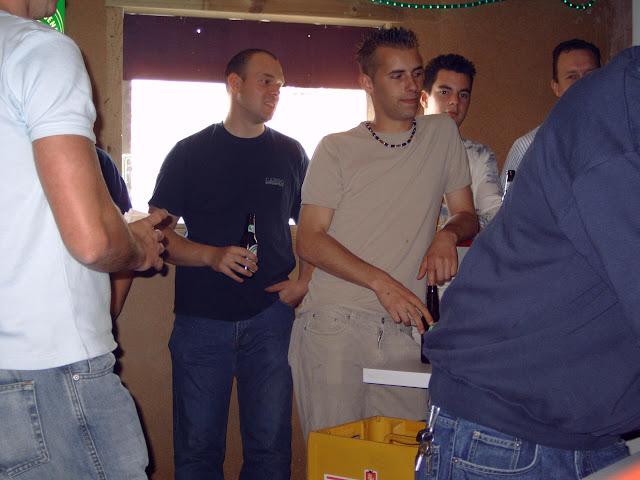 2005 - M5110081.JPG