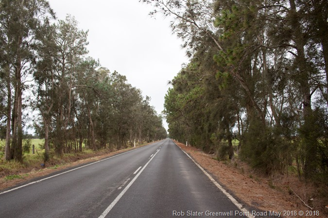 greenwell-point-road-may-2018