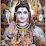 Amit Tripathi's profile photo