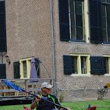Herfsttocht 21 september 2014 - IMGP9507.JPG