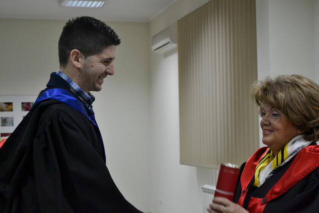 Dodela diploma 22.12. 2015. - DSC_7616.jpg