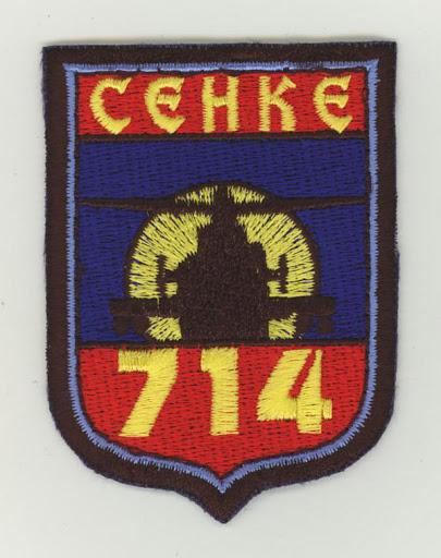 SerbianAF 714 POHE v3.JPG
