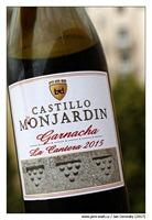 Castillo-de-Monjardín-Garnacha-La-Cantera-2015