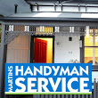 Martins Handyman and Painting Service