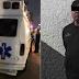 Paramédicos de la Ciudad de México violan a una mujer a bordo de ambulancia cuando la trasladaban al hospital