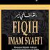 Fathul qorib BAB I: Toharoh