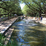 Houston Zoo - 116_8387.JPG