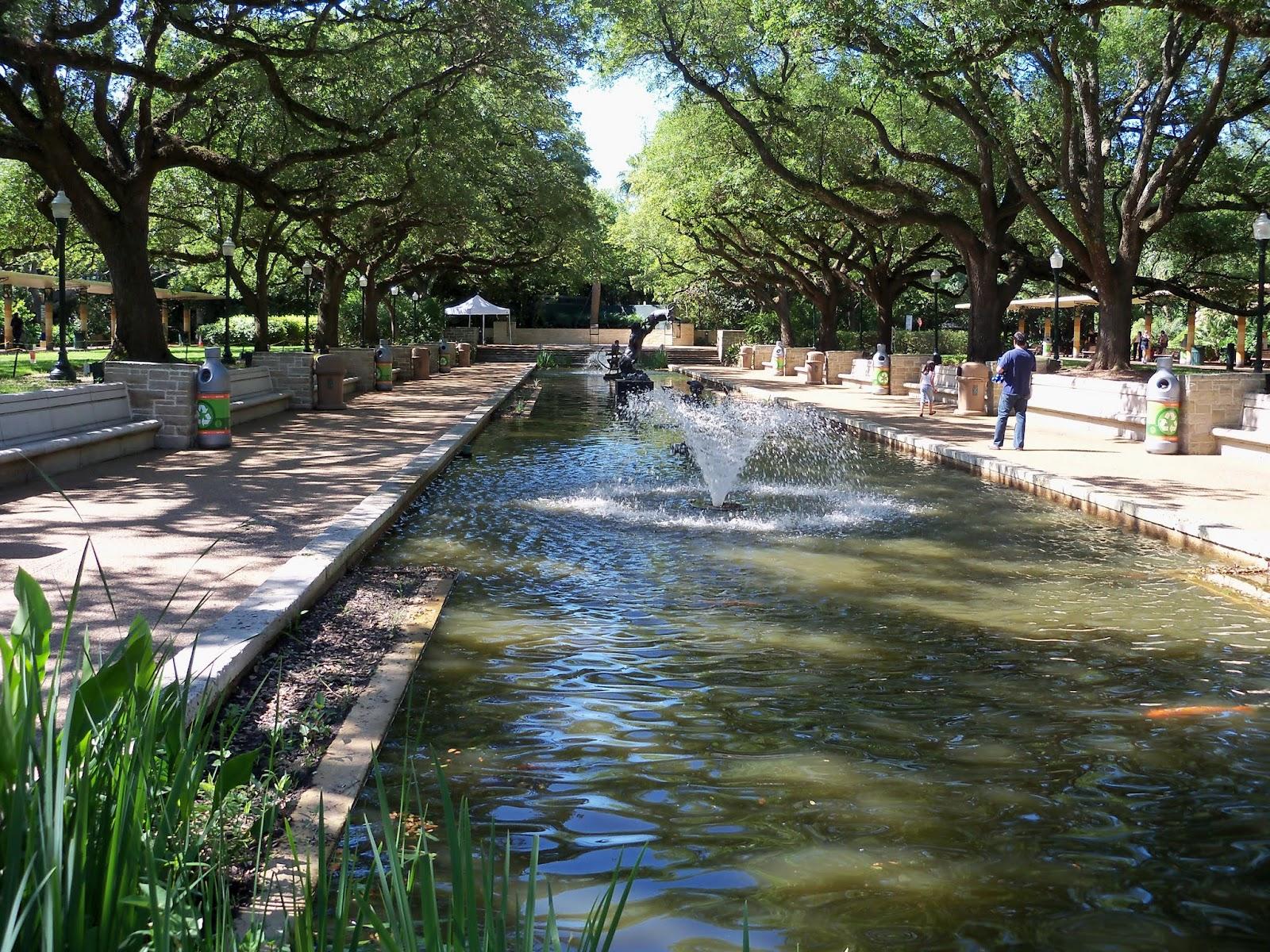 Houston Zoo - 116_8387.JPG