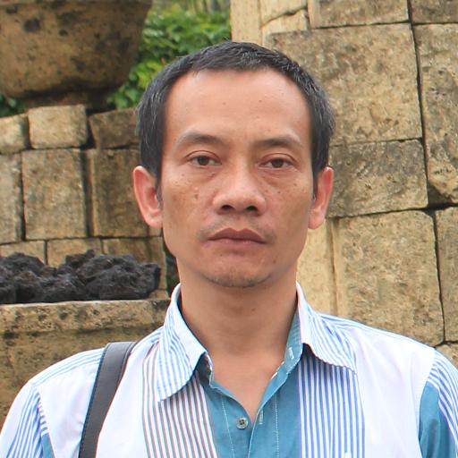 Furkon Nurhakim
