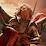Odilon Mendes's profile photo