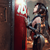 On sexualisation in games: Are developers commercially obligated to change?