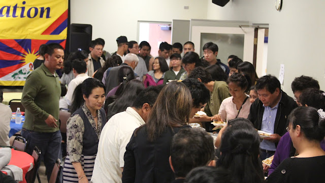 Dinner for NARTYC guests by Seattle Tibetan Community - IMG_1453.JPG