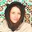 Benedetta Tovo's profile photo