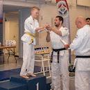 KarateGoes_0240.jpg