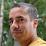Mateus Bahia's profile photo