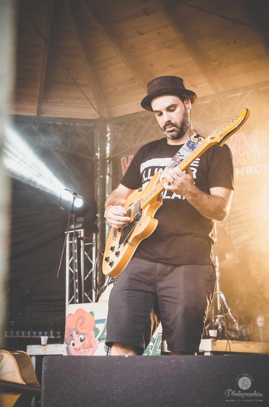 VillePomRock2017_26082017_OL-Images.be--39.jpg