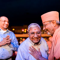 Swamiji Sahebdada Dinkar Uncle_1.jpg