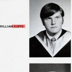 William Koppe