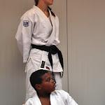 judomarathon_2012-04-14_014.JPG
