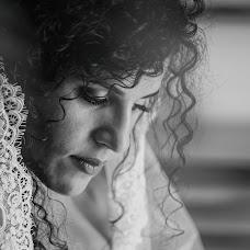 Wedding photographer Maurizio Mélia (mlia). Photo of 18.04.2017