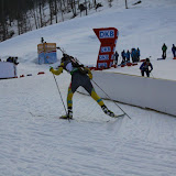Biathlon-WM Ruhpolding 182.jpg