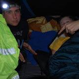 Sortida Castors i Llops a la Roca del Secut 2010 - DSC_0736.JPG