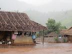 Monsoon (by Katy Bullen)