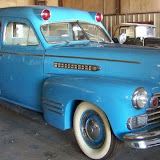 Ambulances, Hearses & Flowercars - 157gr_cad42rv.jpg