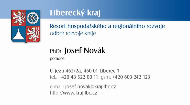 petr_bima_grafika_vizitky_00097