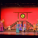 2014 Mikado Performances - Photos%2B-%2B00256.jpg