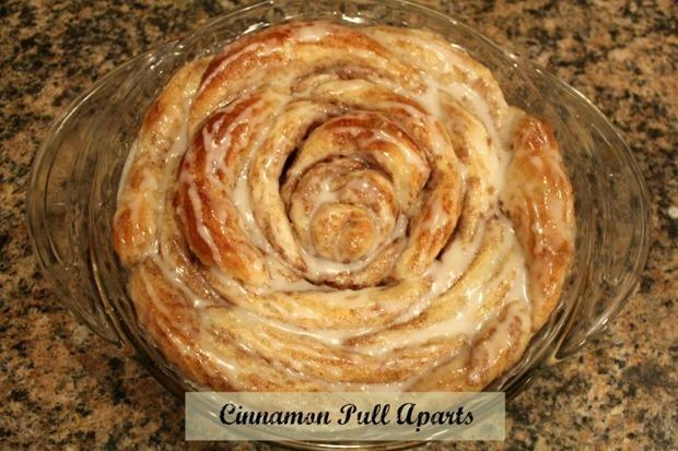 Pull-apart-cinnamon-rolls-12