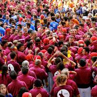 XXV Concurs de Tarragona  4-10-14 - IMG_5517.jpg